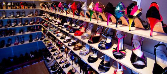 d67acdde217 Pourquoi acheter ses chaussures sur internet